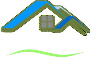 house-158939_1280