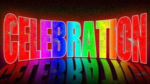 celebration-1471978_640