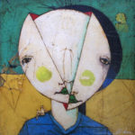 michael-banks-2-unchanged-24x24-mixed-media-on-wood-1200