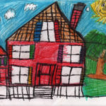 ritchie-exilas-brick-house-8-5x11-1-pencil-_-pen-on-paper-40