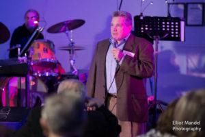 Bill Egan tells Rimland's story.