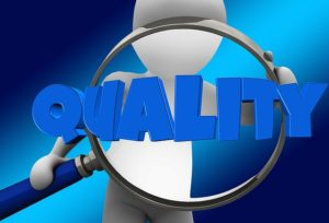quality-control-1257235_640