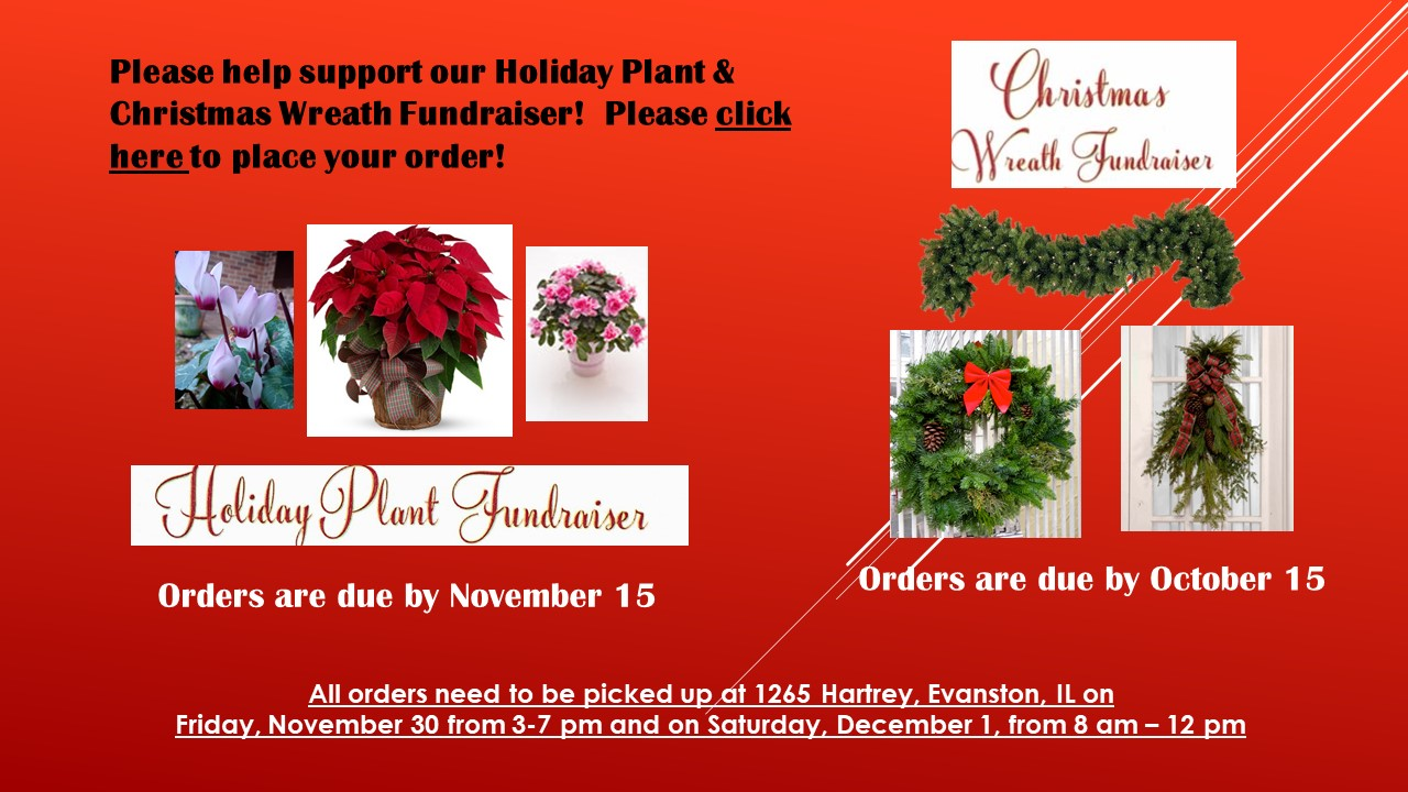 final plant and wreath sale for website